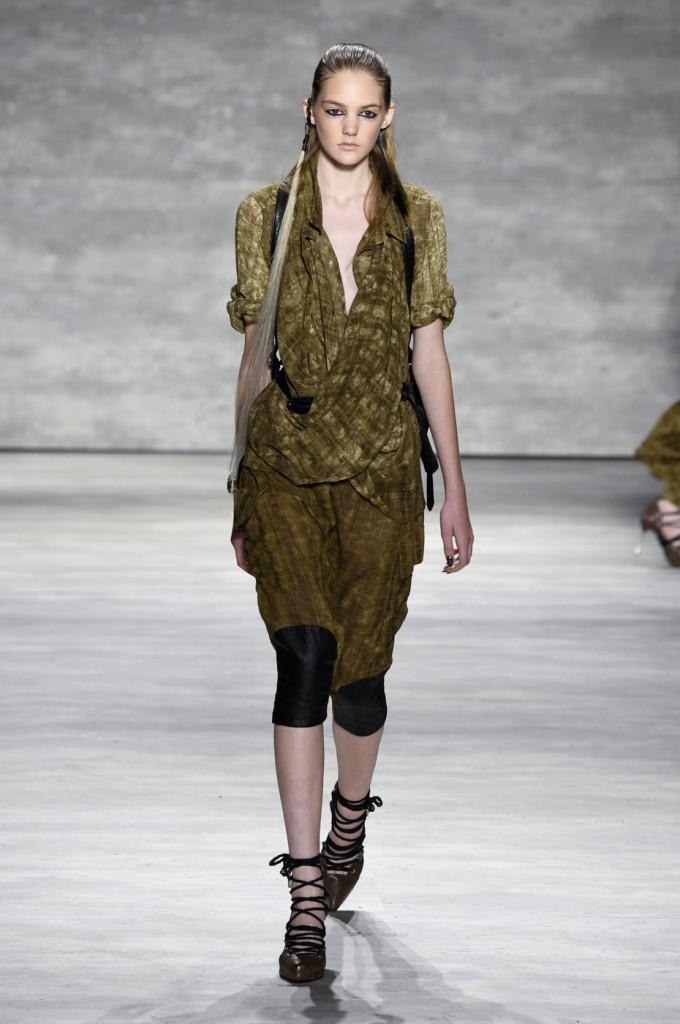 Nicholas-K-spring-2015-runway-fashion-show-the-impression-035