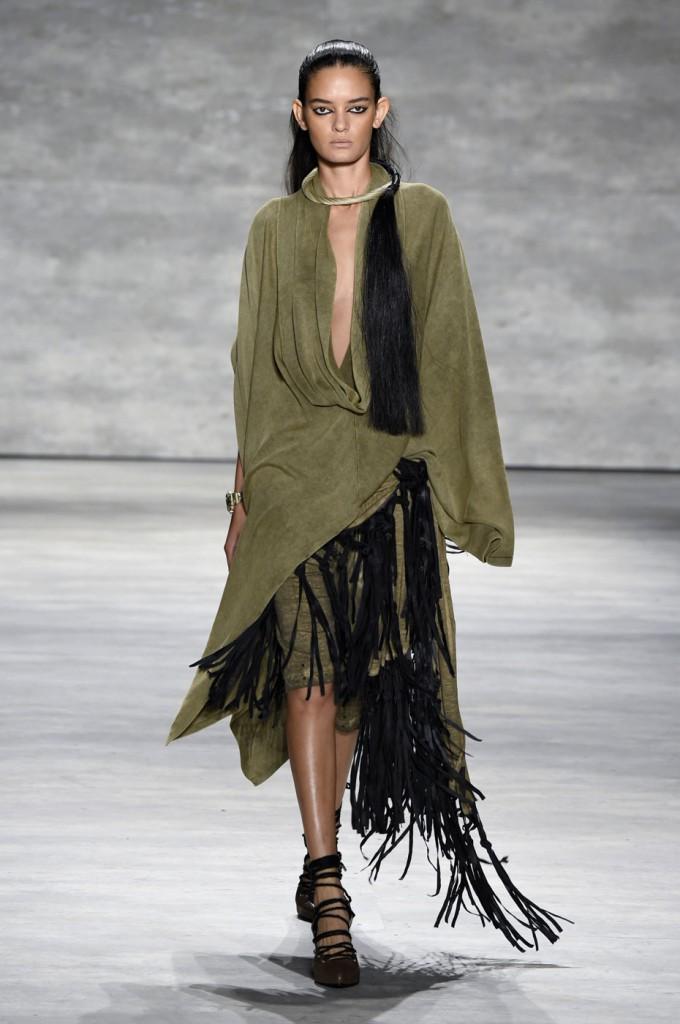 Nicholas-K-spring-2015-runway-fashion-show-the-impression-039