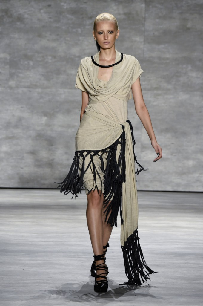 Nicholas-K-spring-2015-runway-fashion-show-the-impression-041