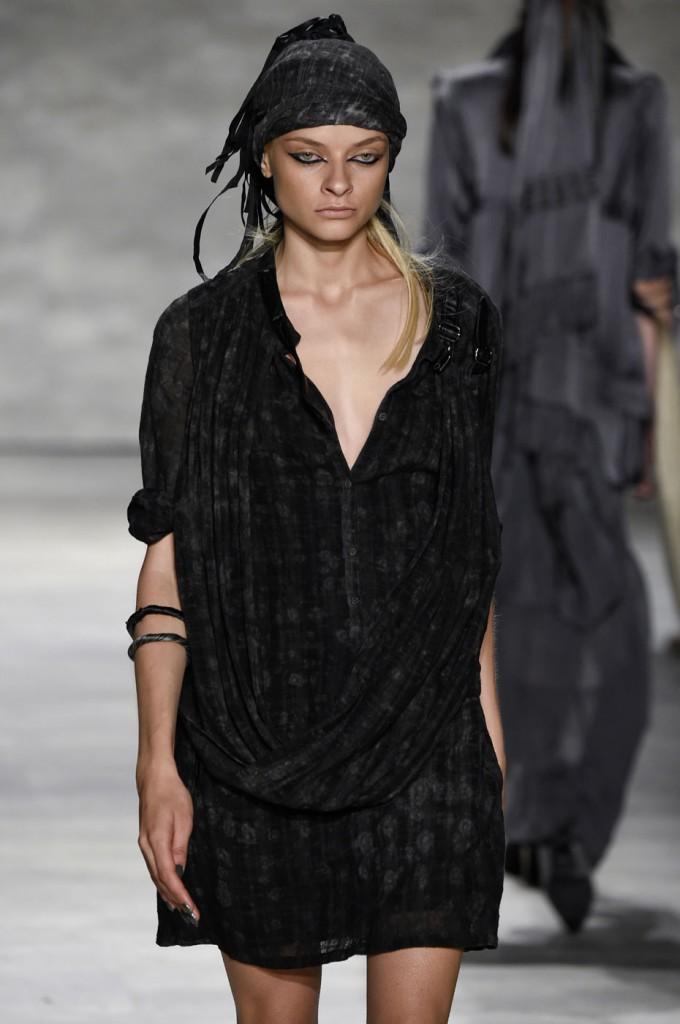 Nicholas-K-spring-2015-runway-fashion-show-the-impression-064