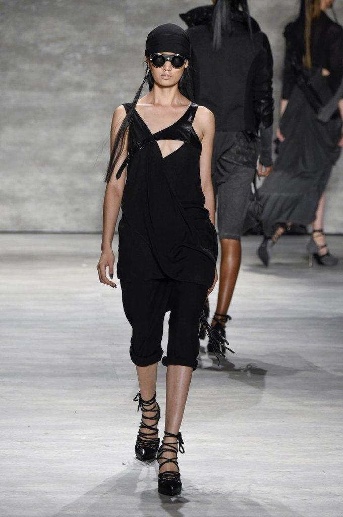 Nicholas-K-spring-2015-runway-fashion-show-the-impression-069