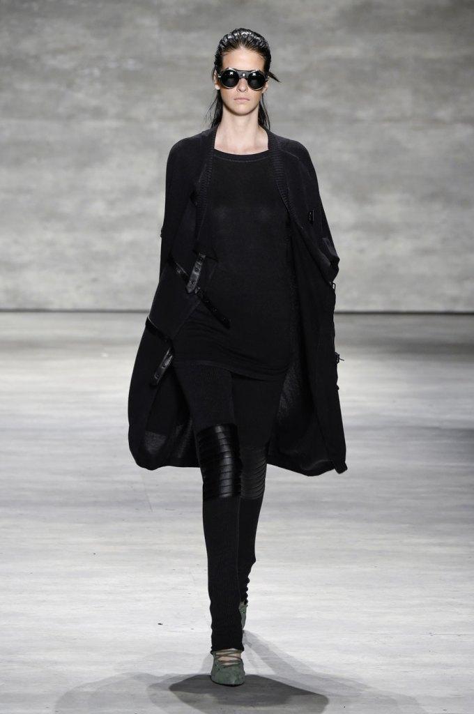 Nicholas-K-spring-2015-runway-fashion-show-the-impression-075