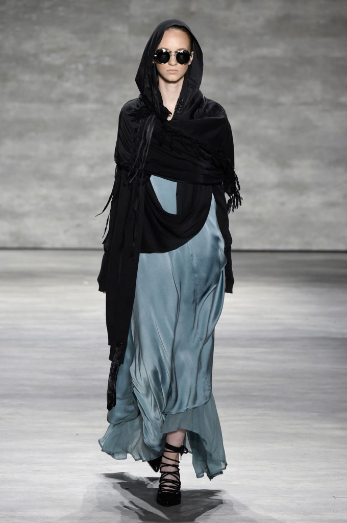 Nicholas-K-spring-2015-runway-fashion-show-the-impression-077
