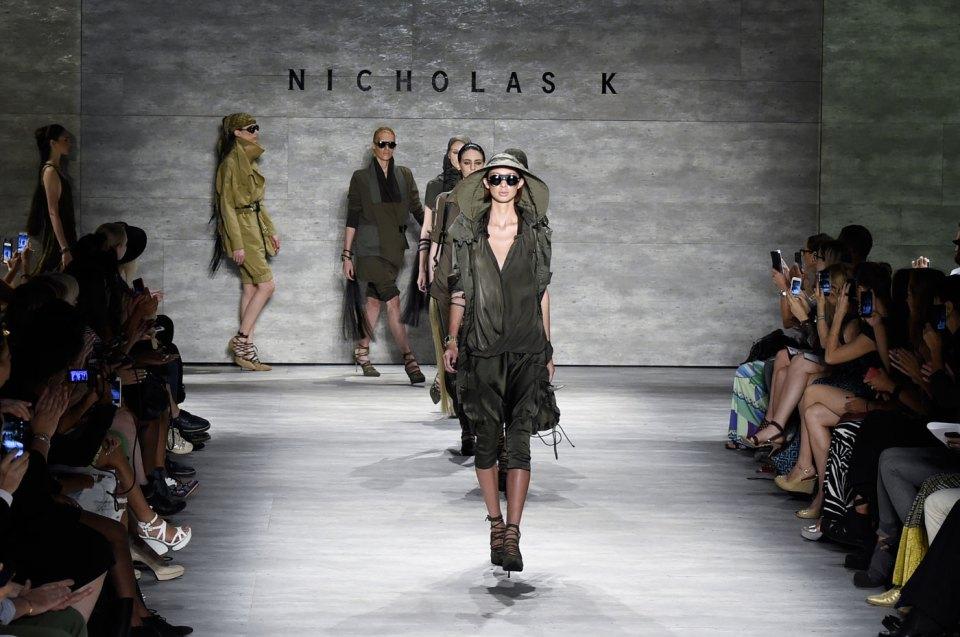 Nicholas-K-spring-2015-runway-fashion-show-the-impression-083