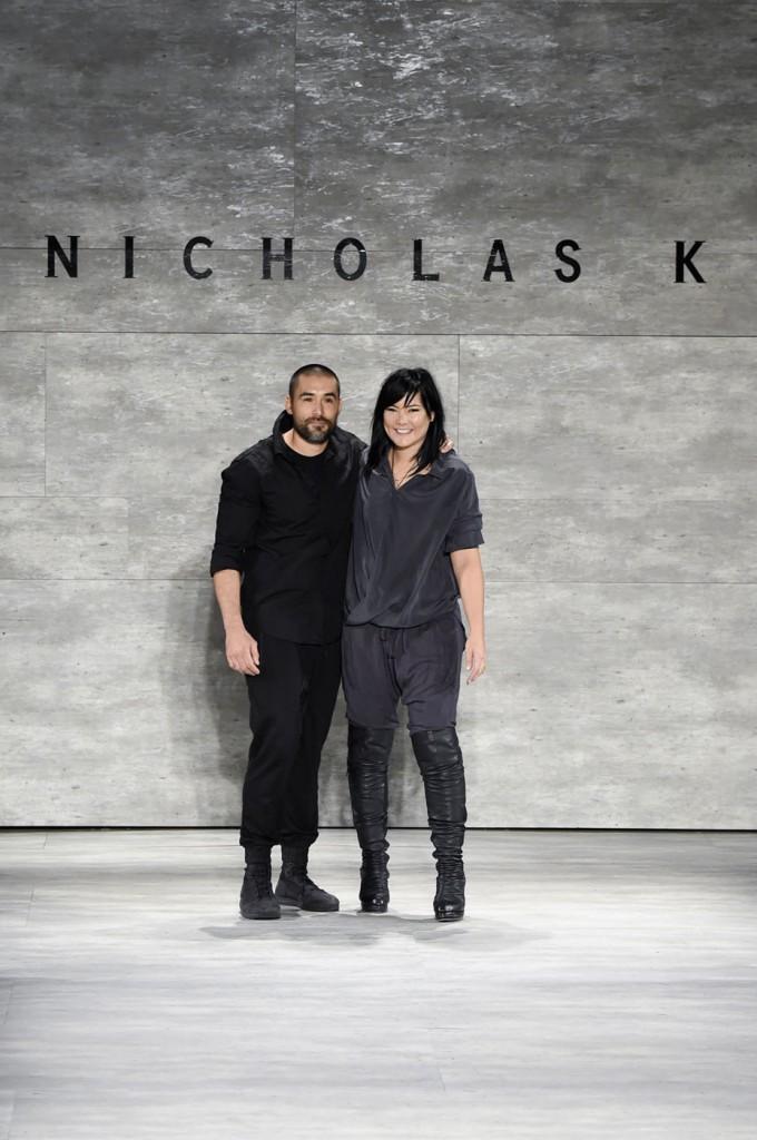 Nicholas-K-spring-2015-runway-fashion-show-the-impression-085