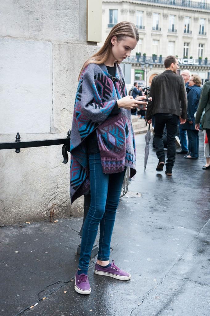 Paris moc A RS15 1723
