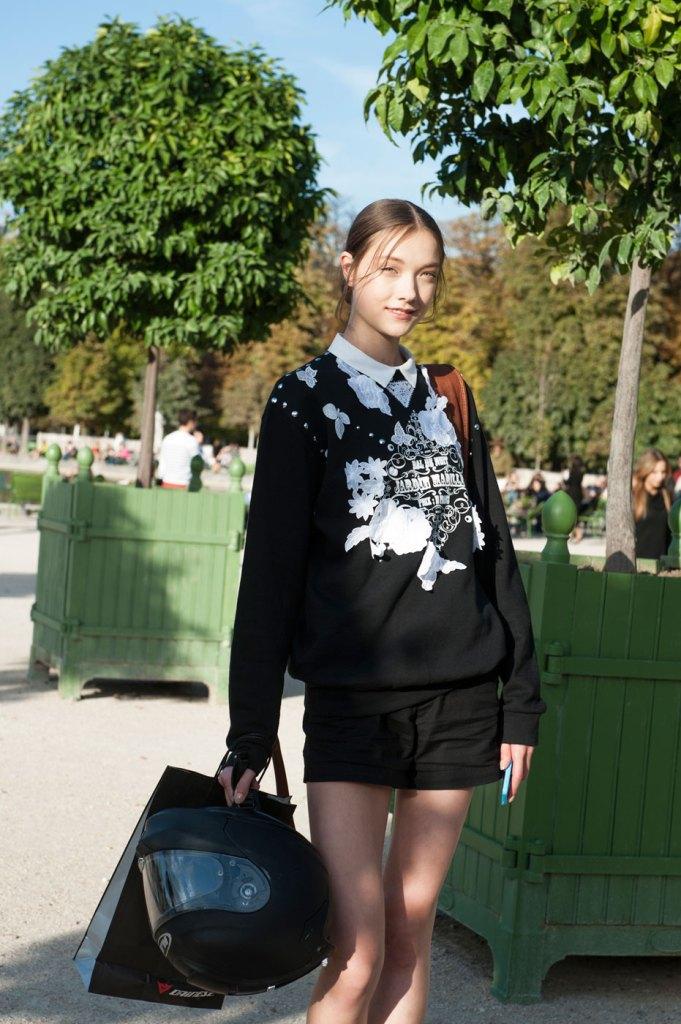Paris moc A RS15 6075