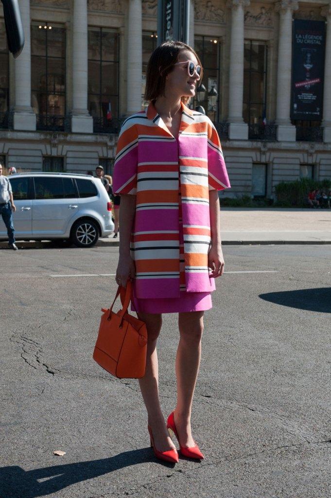 Paris str A RS15 8241