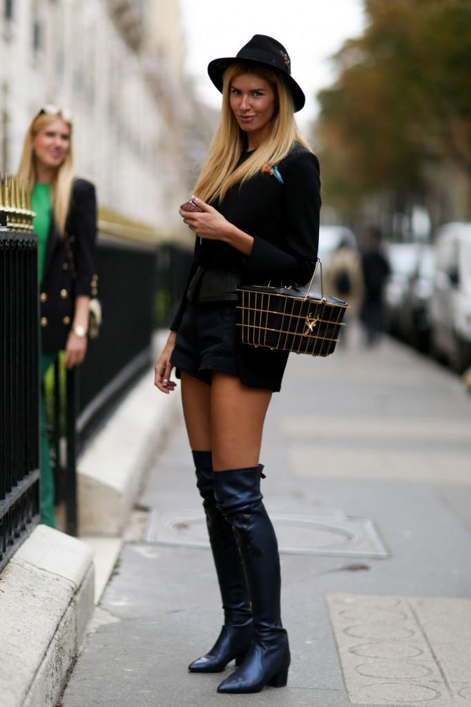 Paris str v RS15 7732