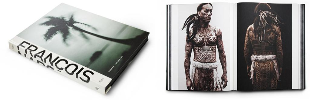 book.001