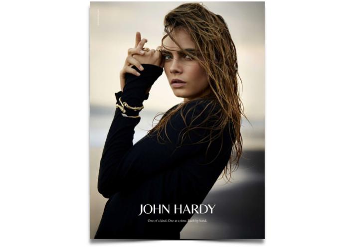 john hardy images.001