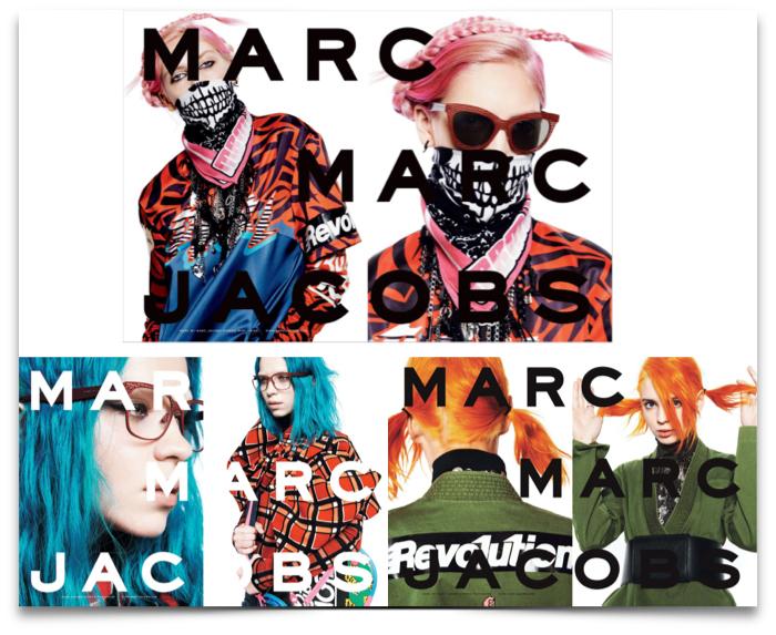 marc.001