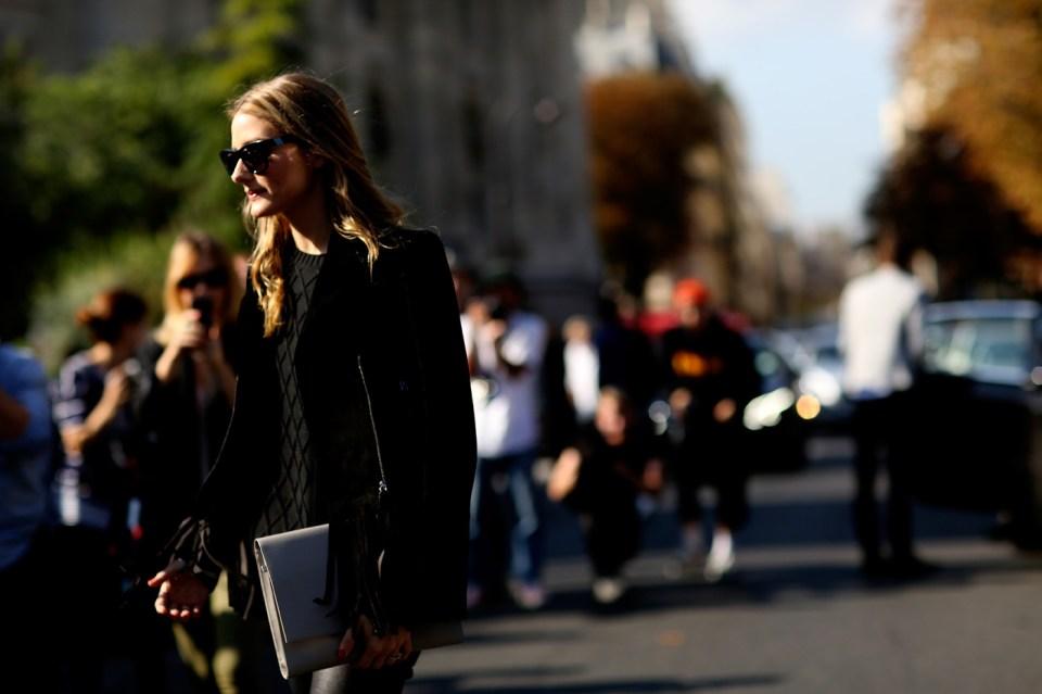 Paris str v RS15 6479