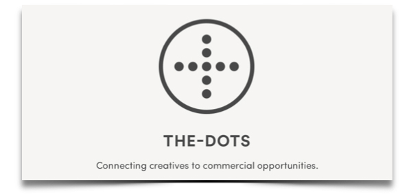 the dots.001 3
