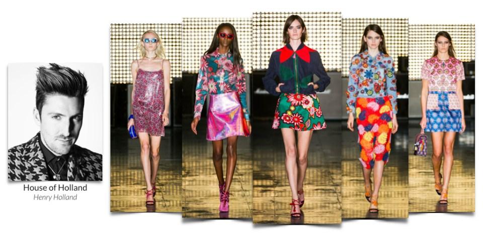 British-fashion-council-trust-2014-winners.002