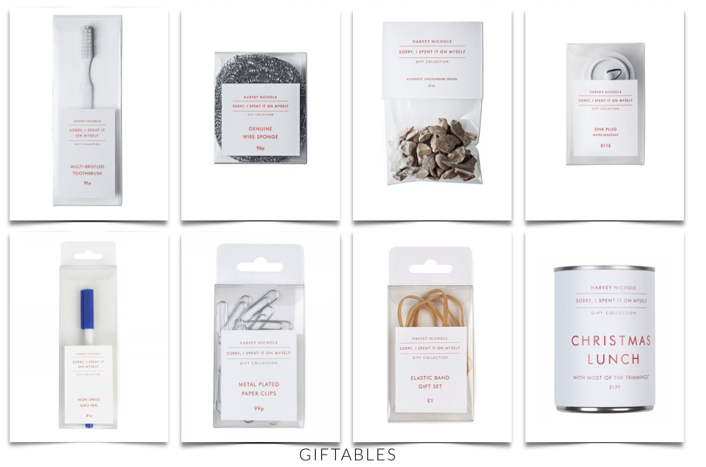 Giftables.001