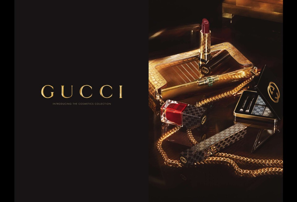gucci-cosmetics-collection-2014-ad-campaign-the-impression-1