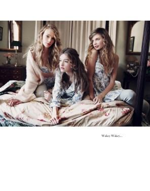 wildfox-fall-2014-lookbook-the-impression-34