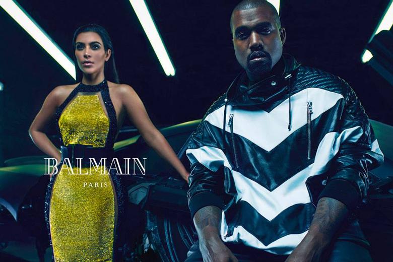 Balmian-Mens-Kim-Kanye-The-Impression-3