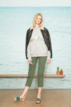 Band-of-Outsiders-lookbook-pre-fall-2015-the-impression-13