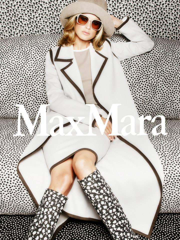 Max Mara-Spring-2015-3