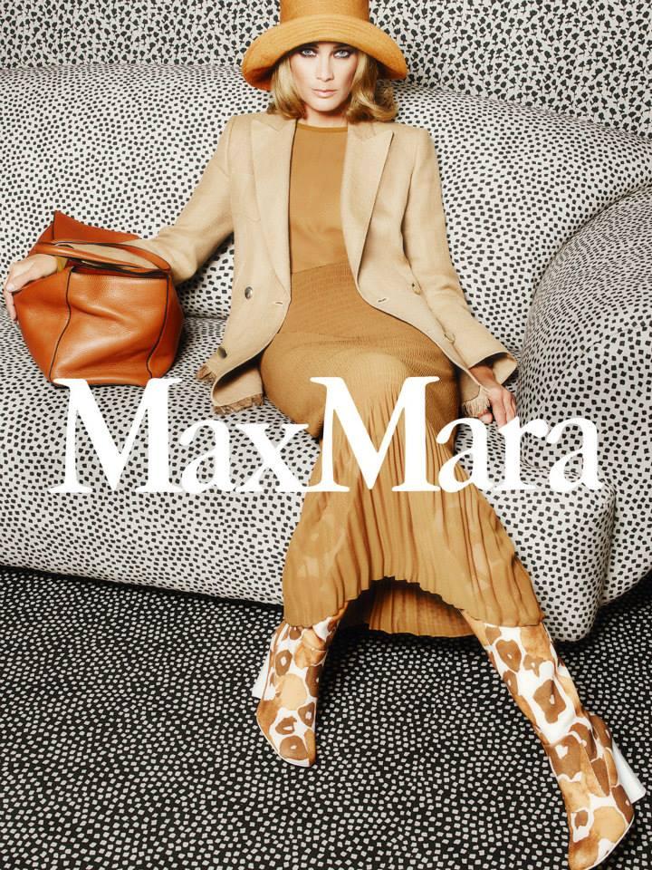 Max Mara-Spring-2015-4