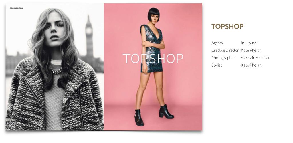 top-10-contemporary-2014.010