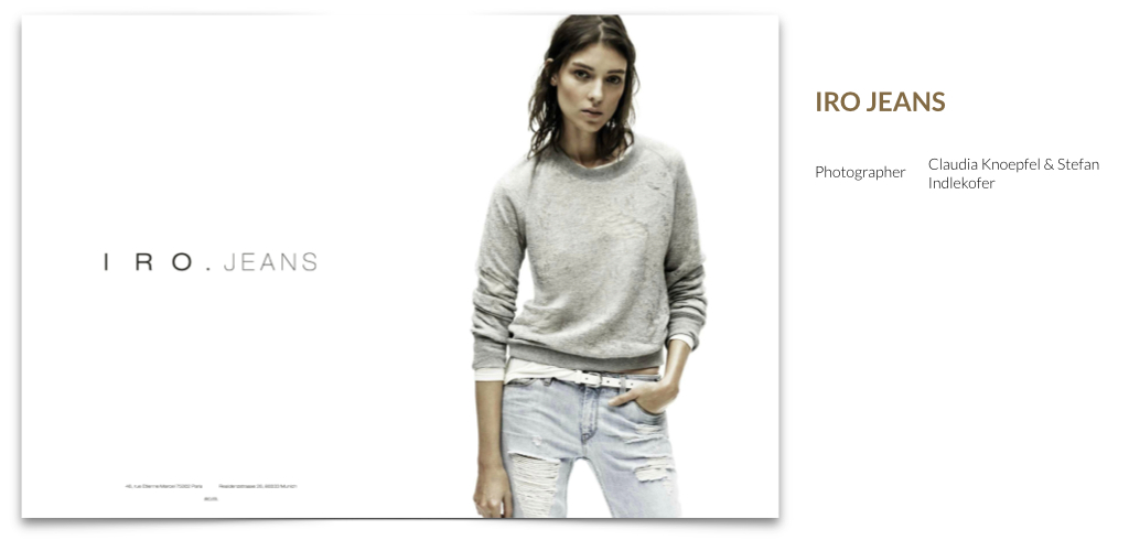 Top 10 jeans ad campaigns of 2014.007
