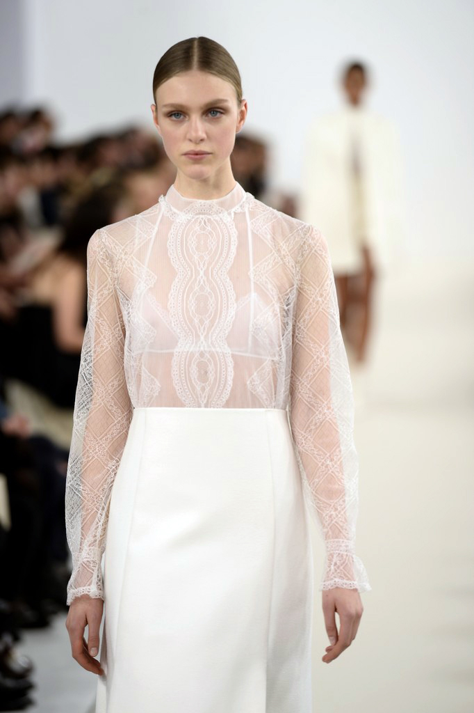 valentino-haute-couture-2015-the-impression-28