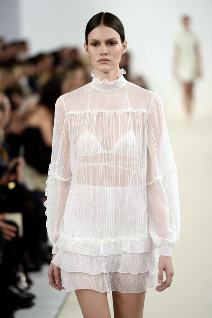 valentino-haute-couture-2015-the-impression-35