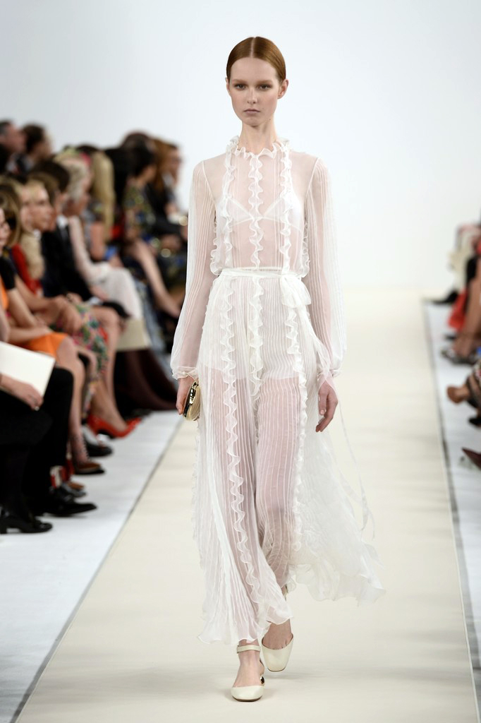 valentino-haute-couture-2015-the-impression-45