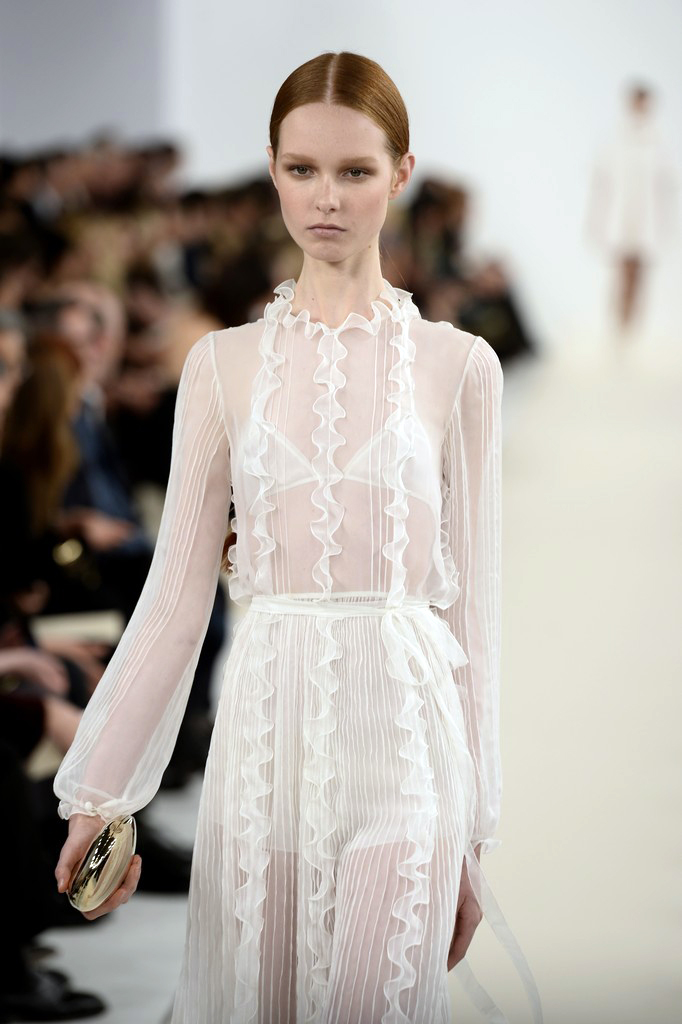valentino-haute-couture-2015-the-impression-46