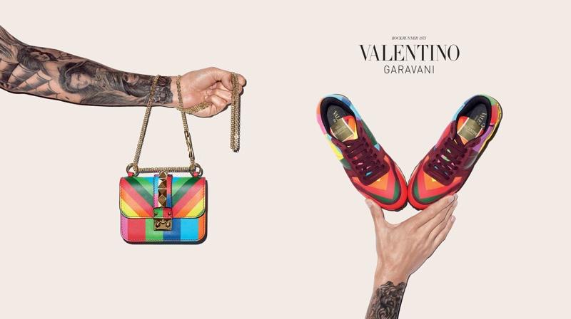 valentino-resort-2015-accessories-campaign05