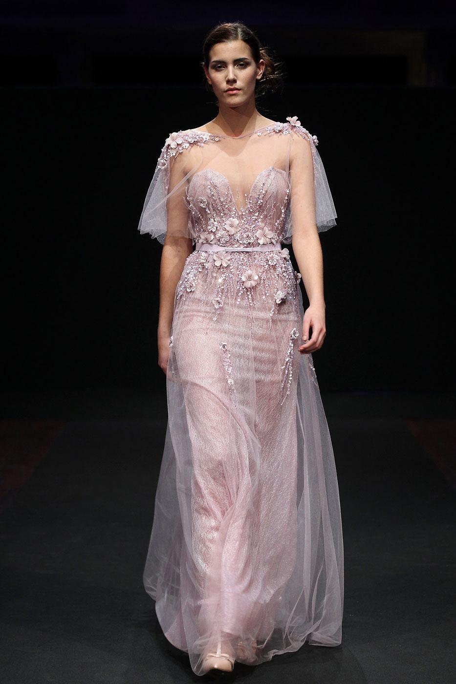 Abed-Mahfouz-fashion-runway-show-haute-couture-paris-spring-2015-the-impression-14