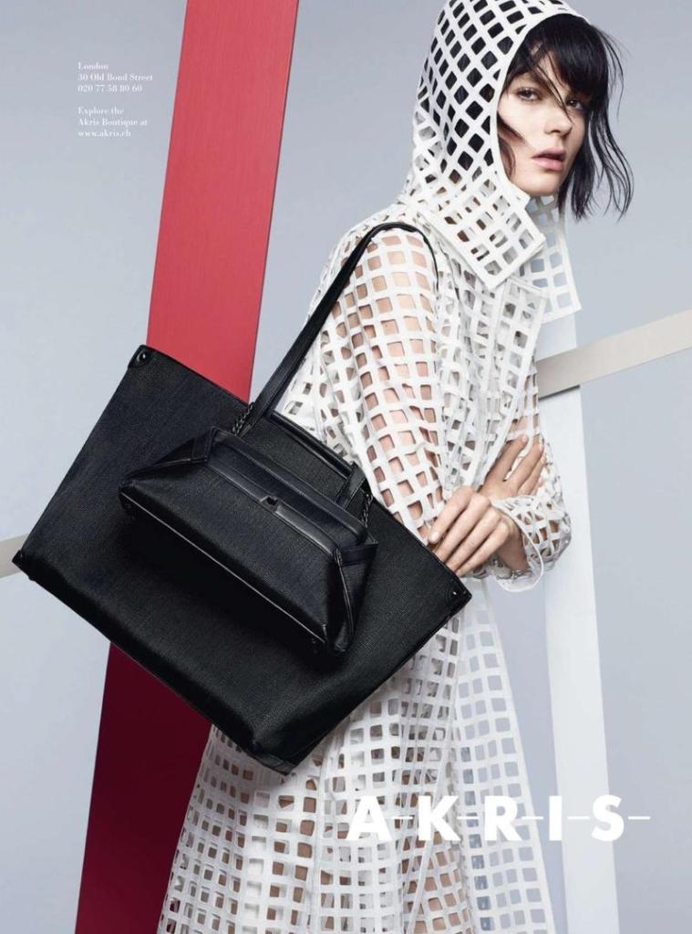 Akris-spring-2015-ad-campaign-the-impression-1