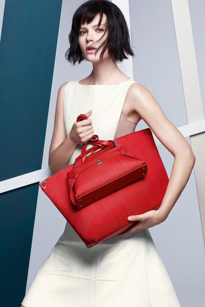 Akris-spring-2015-ad-campaign-the-impression-2