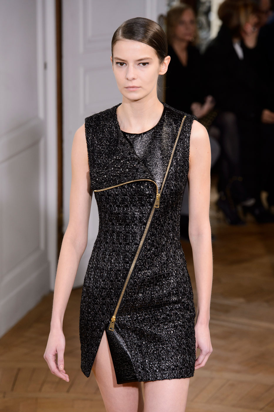 Bouchra-Jarrar-fashion-runway-show-haute-couture-paris-spring-summer-2015-the-impression-04