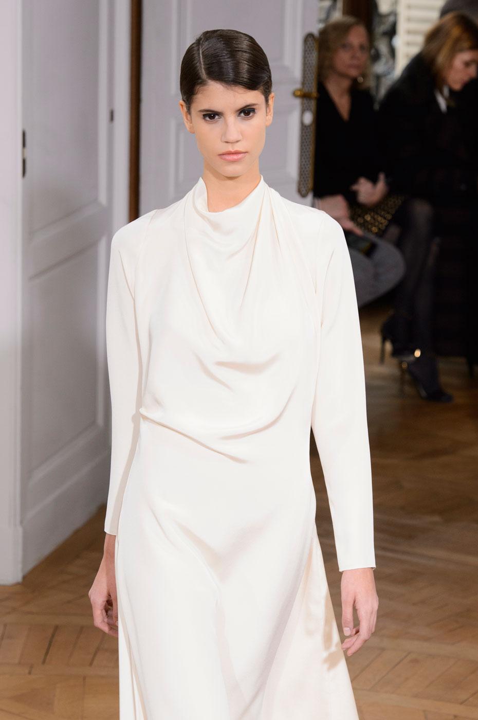 Bouchra-Jarrar-fashion-runway-show-haute-couture-paris-spring-summer-2015-the-impression-20