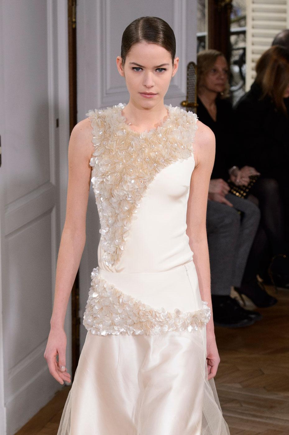 Bouchra-Jarrar-fashion-runway-show-haute-couture-paris-spring-summer-2015-the-impression-44