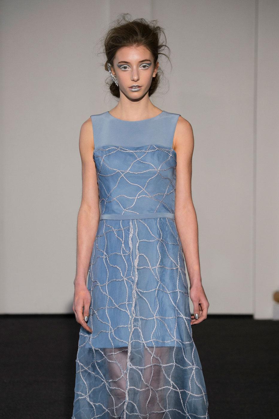 Busardi-fashion-runway-show-haute-couture-paris-spring-2015-the-impression-14