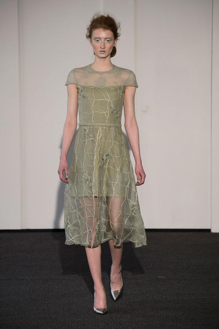Busardi-fashion-runway-show-haute-couture-paris-spring-2015-the-impression-16