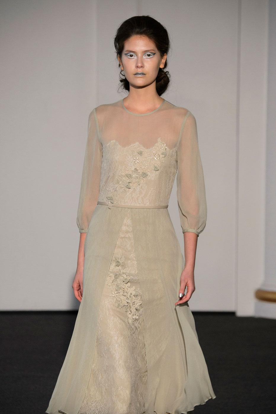 Busardi-fashion-runway-show-haute-couture-paris-spring-2015-the-impression-20
