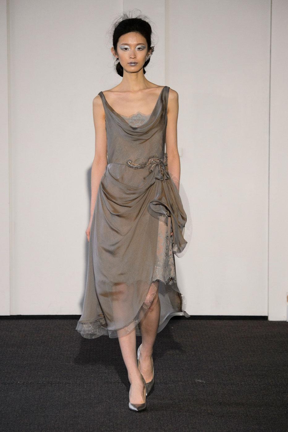 Busardi-fashion-runway-show-haute-couture-paris-spring-2015-the-impression-22