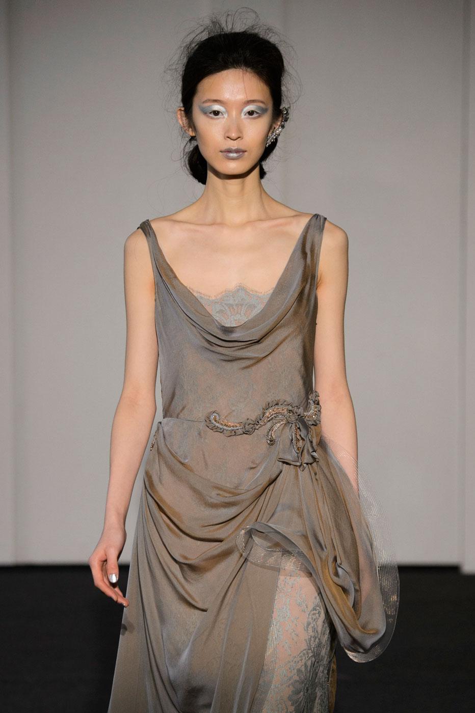 Busardi-fashion-runway-show-haute-couture-paris-spring-2015-the-impression-23