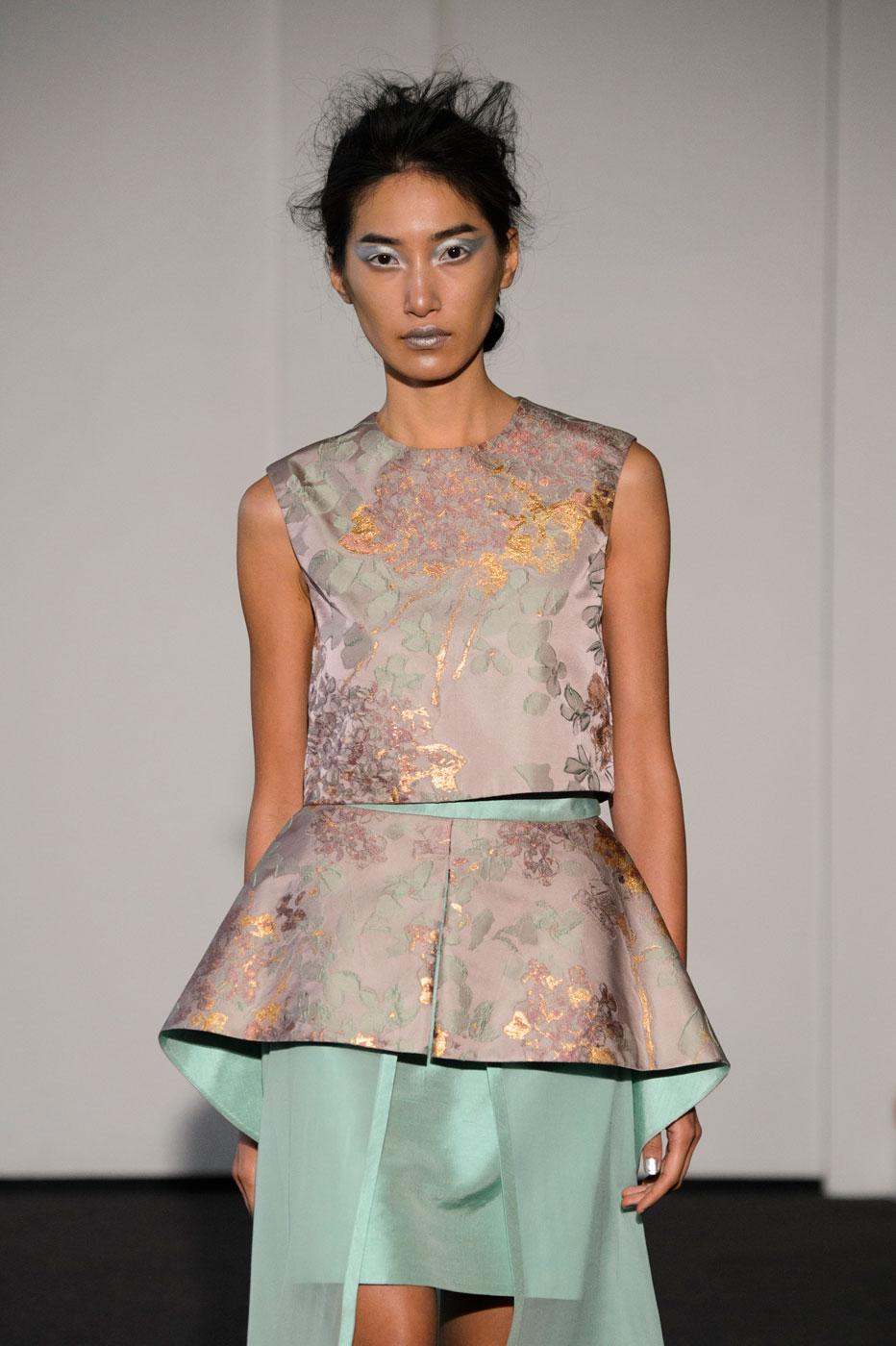 Busardi-fashion-runway-show-haute-couture-paris-spring-2015-the-impression-26