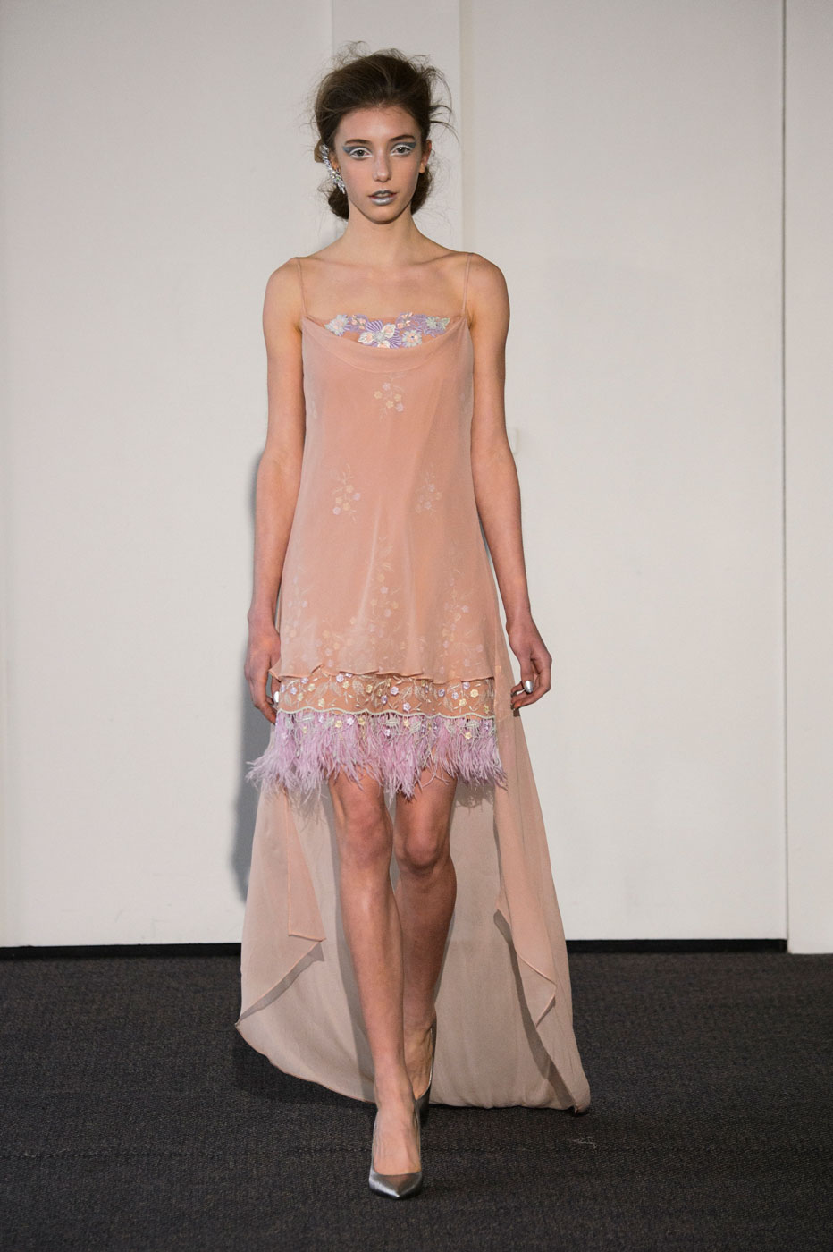 Busardi-fashion-runway-show-haute-couture-paris-spring-2015-the-impression-31