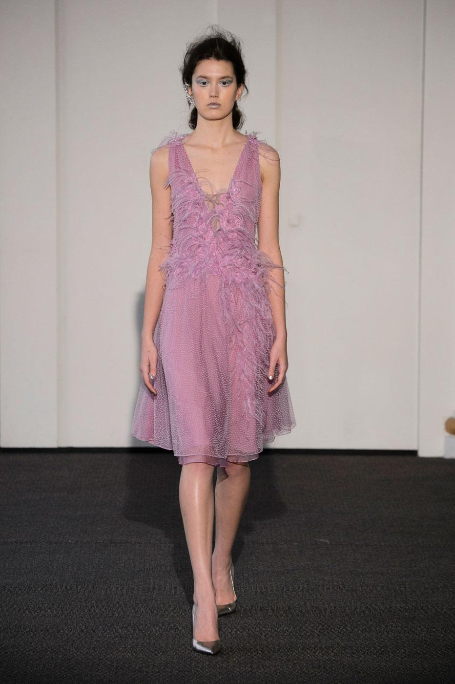 Busardi-fashion-runway-show-haute-couture-paris-spring-2015-the-impression-34
