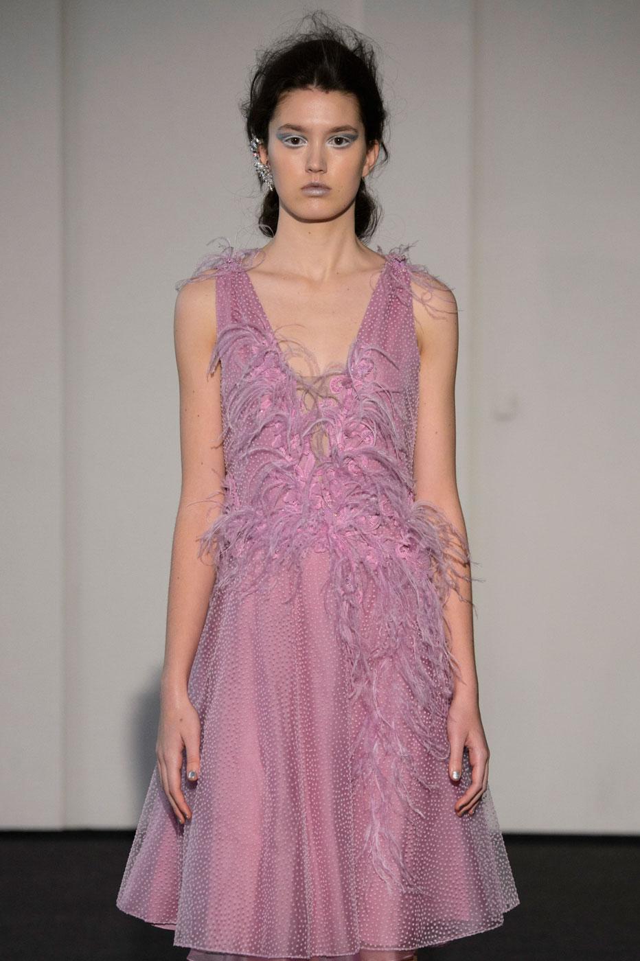 Busardi-fashion-runway-show-haute-couture-paris-spring-2015-the-impression-35