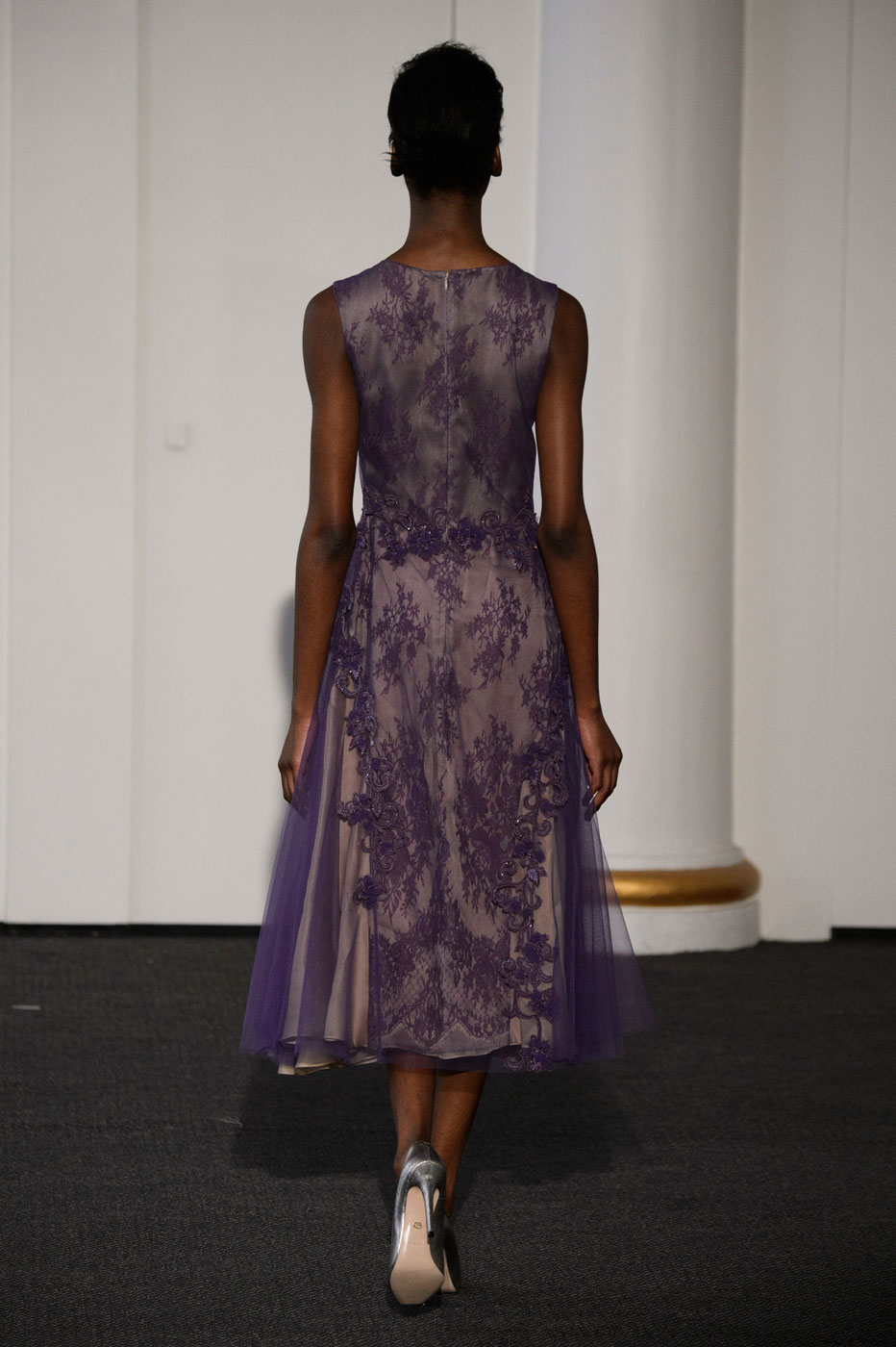 Busardi-fashion-runway-show-haute-couture-paris-spring-2015-the-impression-42