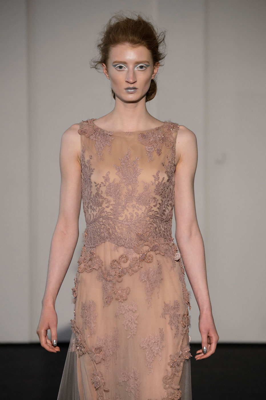 Busardi-fashion-runway-show-haute-couture-paris-spring-2015-the-impression-47